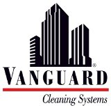 Vanguard Cleaning Services