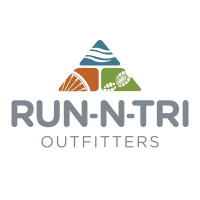 Run-N-Tri